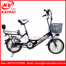 CE/DOT/EEC Transportation Products Street Road Cargo Cycle Car Parts Accessories Kids Electric Motor Car Electric Car