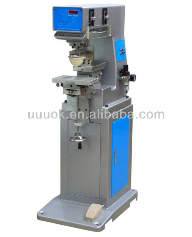 Tampo printing machine for sale