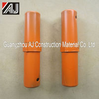Scaffolding Coupling Pin