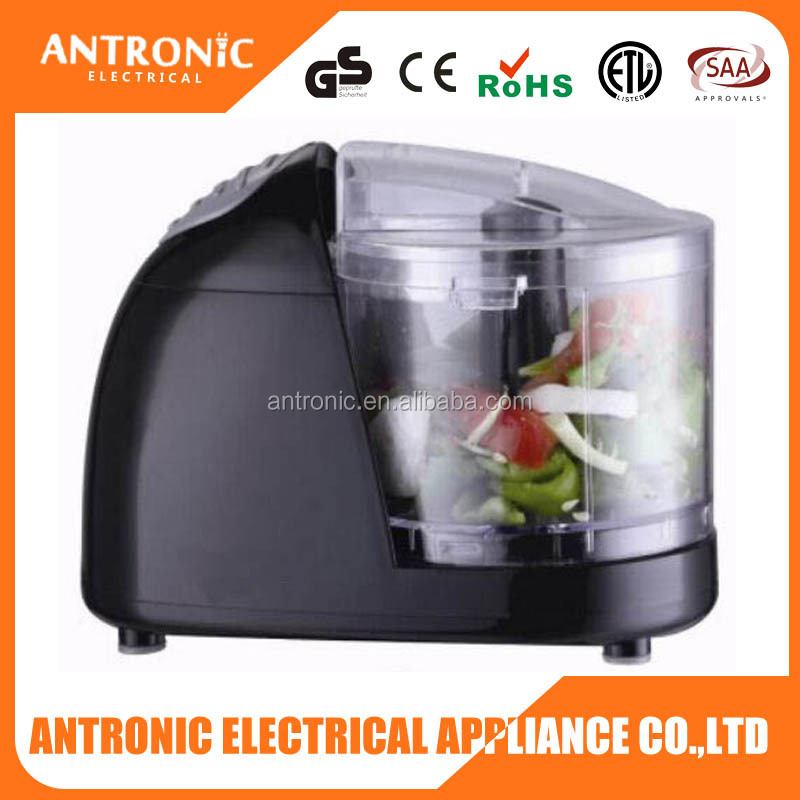 Antronic ATC-FC02 150cc electric mini food chopper for sale