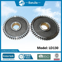 Hebei low MOQ retail reverse gear LD130 governor gear