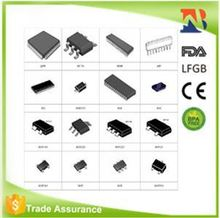(Electronic Components) RH80536GE0462M SL7SL (770)