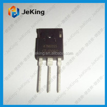 Cool MOS Power Transistor TO-247 SPW47N60S5