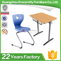 Bahrain Project Furniture Suppliers School Table
