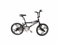 "Sports 20"" steel bmx bike in india price freestyles"