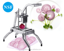 HOT SALE Fruit Cutter / Vegetable Cutter / Vegetable Slicer