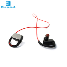Factory wholesale bluetooth 3.0 wireless bluetooth headphone without wire,stereo bluetooth headset RN2
