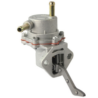 Best price hot sell auto spare parts oil pump for PERKINS T4132F056B