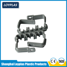 Plastic product china top ten selling products