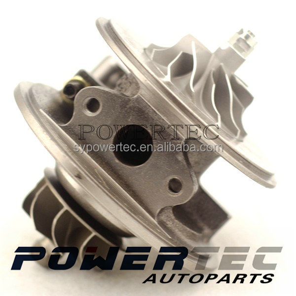 auto spare part BV39 54399880006 / 54399880017 supercharger used auto spare parts