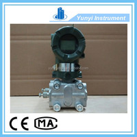 Economy Differential Pressure low cost pressure transmitter
