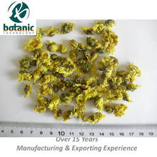 good quality chamomile flower/natural