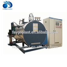 new products electrical steam boiler for sale biogas boiler mini gas boiler