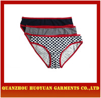 girls underwear panty models kids underwear wholesale