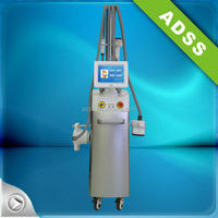 weight reduce instruments used spa equipment Slimming Machine