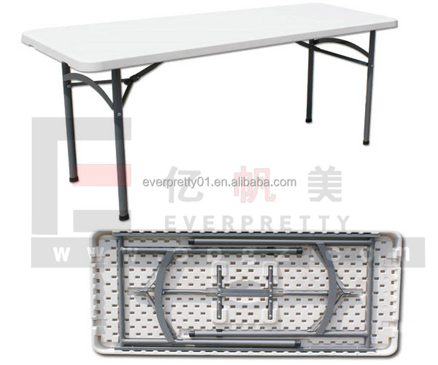 Outdoor Furniture Outdoor Tables Plastic Desk