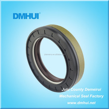 65*90*20 mm COMBI SF 19 type seals with NBR material for agricultural machinery