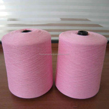 high bulk dyed 100% acrylic 28/2 acrylic yarns