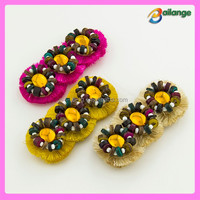 Bailange Wholesale Shoes Accessories For Women