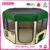 Portable Foldable Pet Dog Cat Playpen Pet Tent