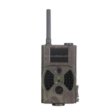 Wholesale Cheapest 3G Network Hunting Camera with 12MP 1080P MMS SMS Remote Alarm