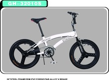 20inch teny wheel freestyle bicycles