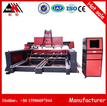 4 head cnc wood working engraving machine rotary cnc router 4 axis 9015