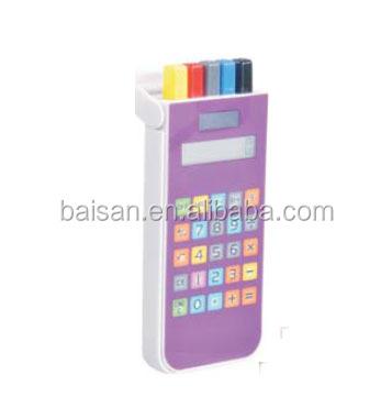 cell phone calculator mobile phone calculator phone style calculator