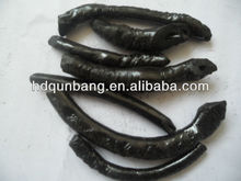 Modified coal tar pitch for electrode binders ,coal tar,coal pitch.