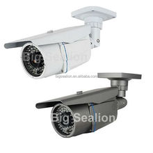 1/3 Sony Security Cctv Camera Surveillance Digital Security Camera Module
