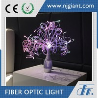 2016 New Model Good Quality Decoration Led Table Lamp Table Lamp From Nanjing Factory