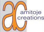 Amitoje Creations :: Leading Manufactures of Indoor signage,Backlit signage,Hoardings and fabrication,CNC router,Cut shapes,ACP