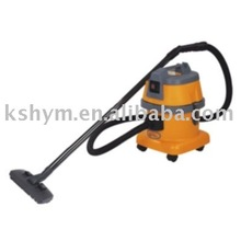 Hand held Dry and wet vacuum cleaner