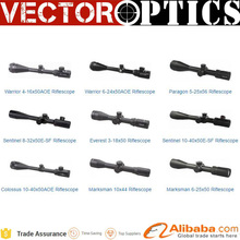 Wholesale OEM Manufacturer Vector Optics Riflescopes AR 15 Rifle Scope with Accessories for AR15 AR-15 AR 15 Rifles Hunting