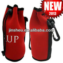 bottle holder/ neoprene bottle cooler