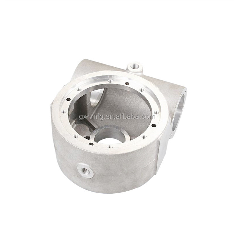 Die casting part car body part fast moving automobile parts automobile body parts