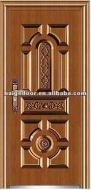 Furniture Design Main Door single doors design & super wooden single main door design wooden