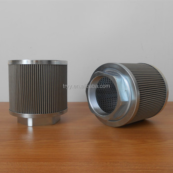 Replacement Taisei kogyo SUS suction filter element SFT-02-150W