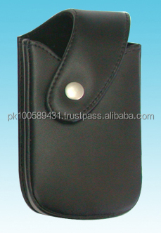 Mobile Bag made of fine quality Material / Bag Accessories in Pakistan / Bags made of high quality material