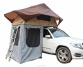 Car Roof Top tents for camping with Annex