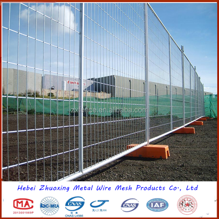 widely used cheap backyard metal australia temporary panels fence