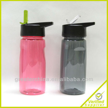 plastic drinking water bottle,water bottles sport