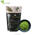 Certified Organic Green Tea Powder Matcha