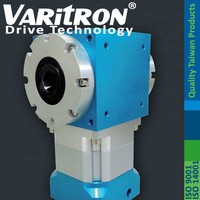 Varitron Cyclo Drive Gear box Speed Reducer Motor E61 harmonic servo