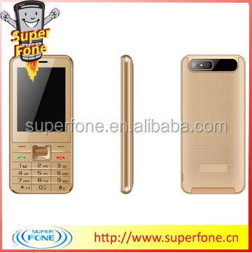 V8100 2.8 inch 4 sim 4 standby support WAP/ATV with 0.3mp camera best cheapest mobile phone deals in china