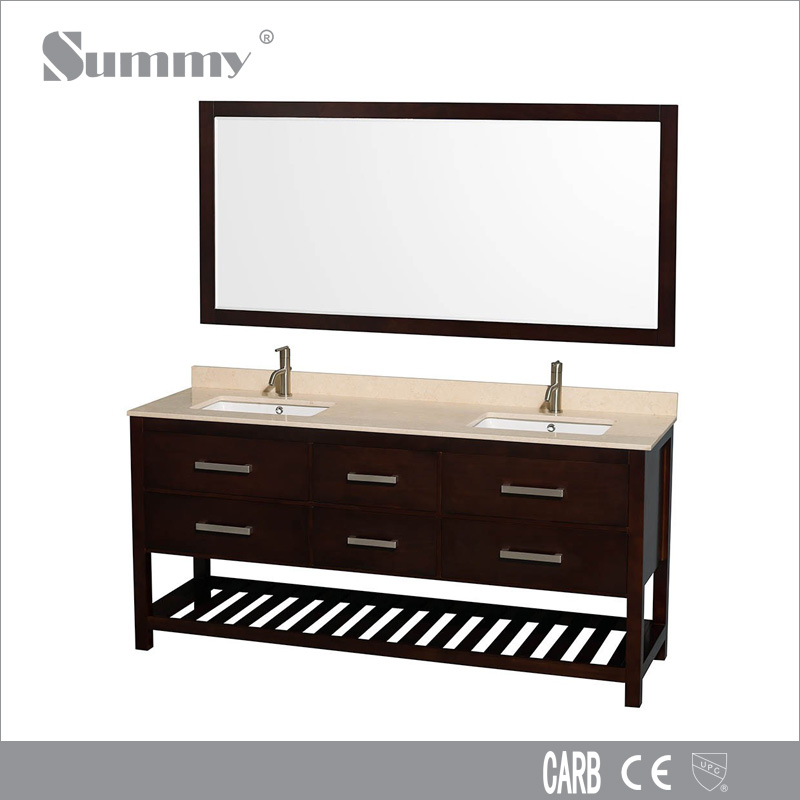 Nice Kitchen Bath And Beyond Tampa Thin Choice Bathroom Shop Uk Regular Fitted Bathroom Companies Bathroom Tile Floors Patterns Young Big Bathroom Mirrors Uk BlueBathroom Mirror Frame Kit Canada Bertch Bathroom Cabinet   Rukinet
