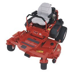 Encore Prowler Lawn Mower