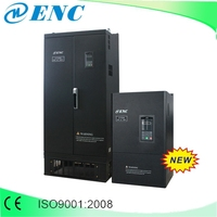 High precision and performance variable frequency drive, vsd and converter with CE & ISO approval