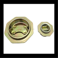 Buy flange and sealer for drum from china