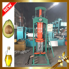 Malaysia hot manufacturer small palm kernel oil press company
